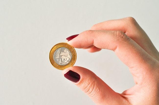 money-1632052_1280-min