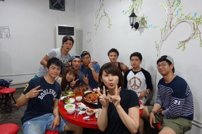 韓国料理-min
