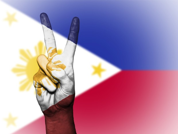 philippines-2132716_960_720