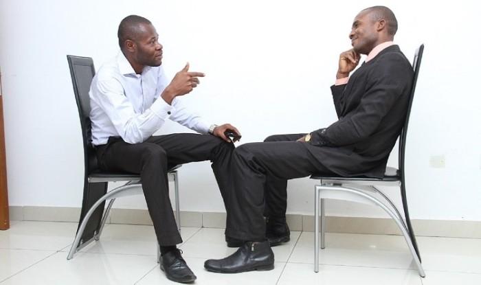 job-interview-437026_1280-min