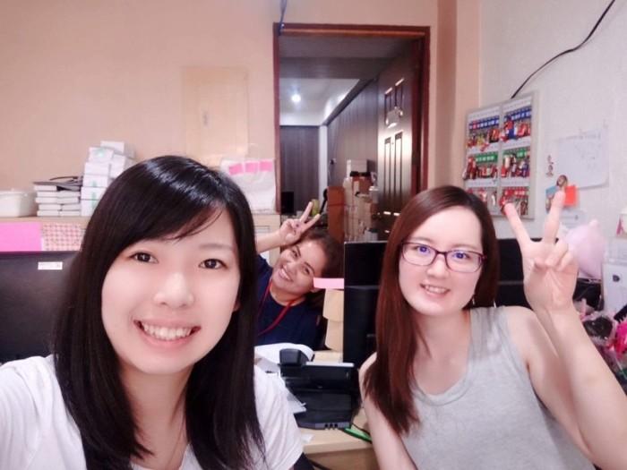 オフィス1-min