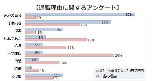 スクリーンショット 2015-12-04 20.54.36