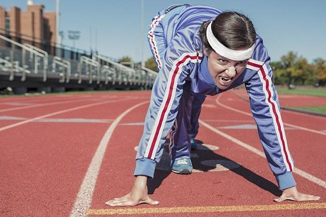 running-498257_1280-min