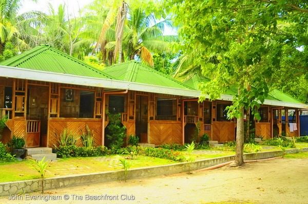 Philippines_Bohol_Panglao_Is_Dumaluan_Beach_Dumaluan_Beach_Resort_9059_resize_1_ee78fd2529ecfb1fd65ab5a3b2ce326c_600x400