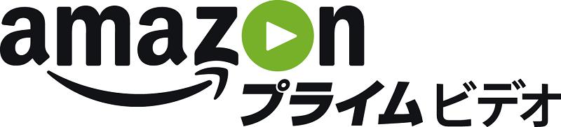 APV_logo_bk_jp (1)-min