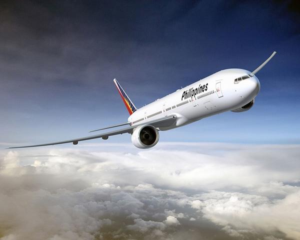 Philippine Airline