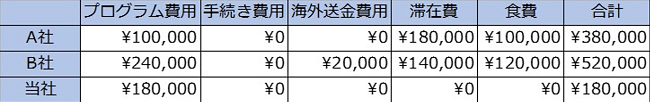Pasted image at 2017_05_15 06_49 PM-min