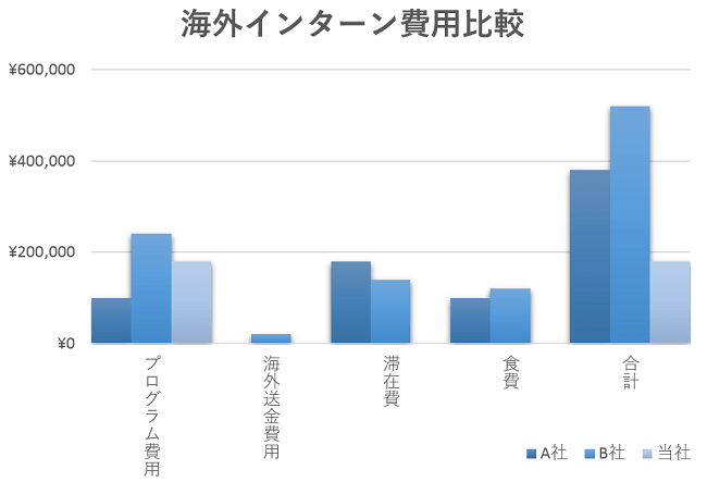Pasted image at 2017_05_15 06_50 PM-min