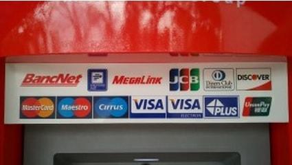 ATM2-min