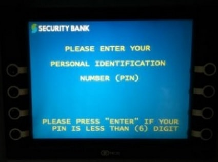 ATM4-min