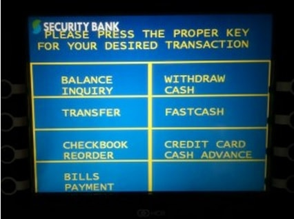 ATM5-min