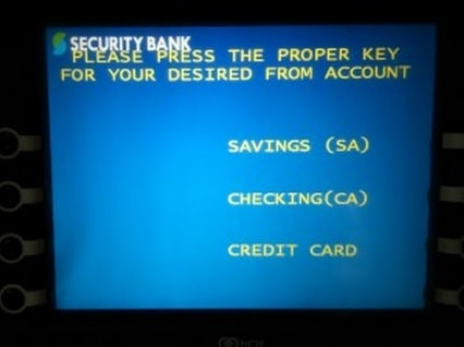 ATM6-min