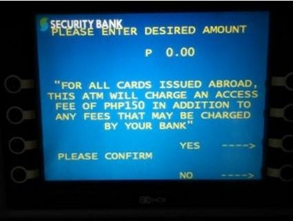 ATM7-min