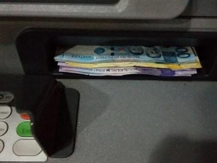 ATM8-min