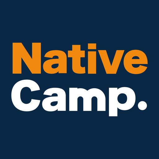 英会話7日無料~ネイティブキャンプ英会話~英語学習