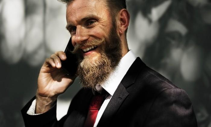 beard-2286446_1280-min