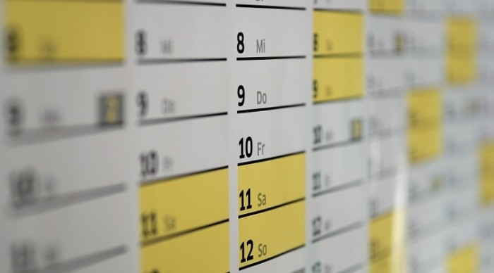 calendar-1990453_1280-min