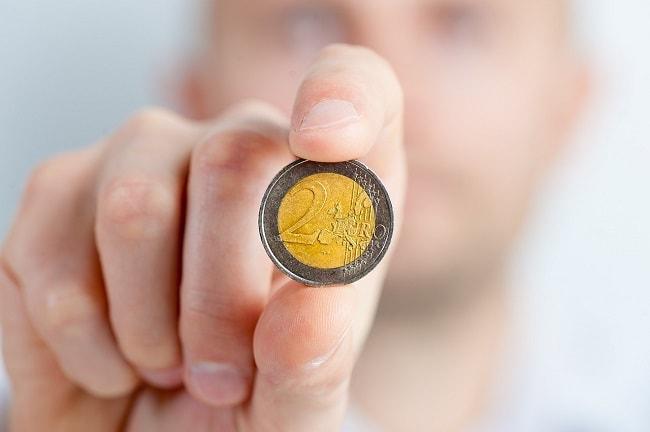 coin-1080535_1280-min