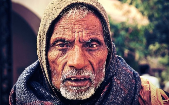 sadhu-1166066_1280-min