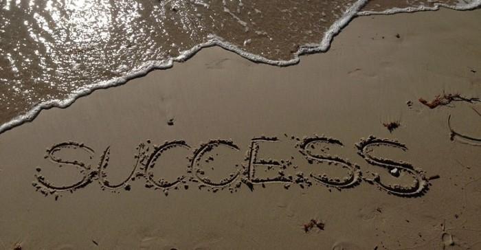 success-1909823_1280-min