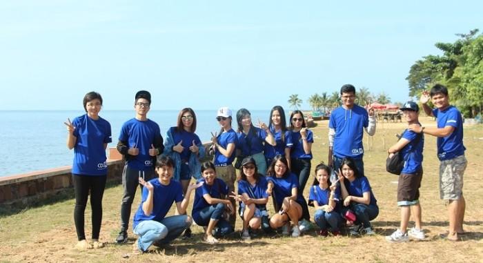 CDL6-min