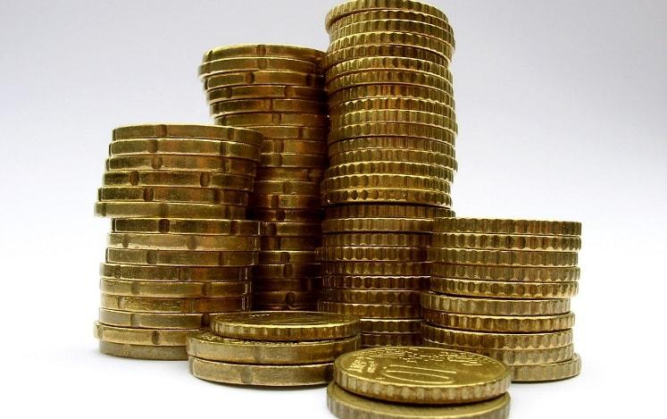 coins-719698_1280-min