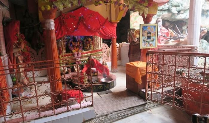インド文化-min