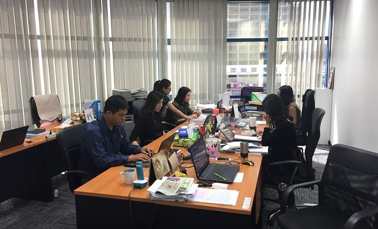 タイ オフィスTNY-min