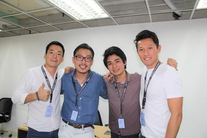 CEO&GMs-min