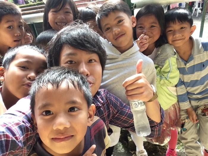02_近所の小学校訪問-min